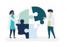 83% de las personas cree que su salud mental se ha visto afectada por la crisis sanitaria
