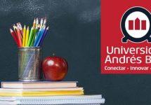 Conversatorio busca apoyar la toma de decisiones escolares en tiempo de crisis