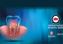 Odontología realizará ciclo de conferencias virtuales sobre innovaciones en endodoncia