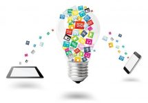 Coloquio internacional abordará avances en tecnologías para transmitir información a través de la luz