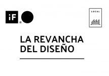 """""""La revancha del diseño"""": no te pierdas este webinar sobre el futuro de la disciplina tras la pandemia"""