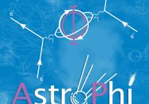 Conoce a AstroPhi: iniciativa que acerca la física y la astronomía a la vida cotidiana