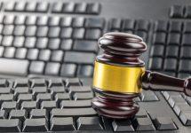 Clínica Jurídica UNAB implementa atención virtual
