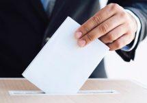 Expertos evaluaron el sistema electoral con miras al próximo proceso constituyente