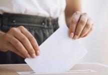 ¿Necesita cambios nuestro sistema electoral? El 86% cree que sí