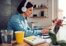 VOZ DEL EXPERTO| 6 consejos para mejorar el rendimiento mientras se hace una videollamada