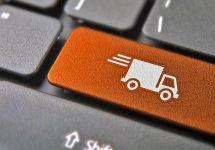 Comercio electrónico y logística urbana: referentes internacionales analizarán tendencias en seminario virtual