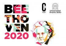 UNAB le rinde homenaje a Beethoven a 250 años de su nacimiento