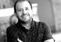 """Gabriel León: """"Esta ha sido una oportunidad para que las personas experimenten la ciencia ocurriendo en tiempo real"""""""