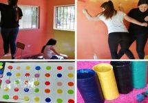 Pandemia motivó a jóvenes a crear herramientas para apoyar a colegios y hogares de niños