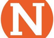 La Nación.cl | Investigador advierte un aumento de tuberculosis en la región Metropolitana