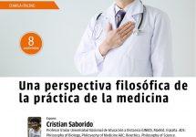 ¿Existen las enfermedades mentales? Licenciatura en Filosofía invita a preguntar sobre la práctica de la medicina