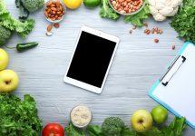 Estudiantes de Nutrición y Dietética atendieron a más de un centenar de pacientes vía online