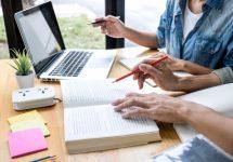 DIARIO UNAB | Educación Online: Aulas Virtuales y el desafío de entregar conocimiento
