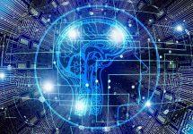 Facultad de Ingeniería organiza conferencia latinoamericana sobre robótica cognitiva