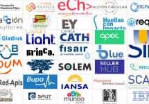 Exitosa Feria Laboral alcanzó casi 1.500 postulaciones en su versión online