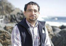 """Ciclo de conferencias """"Marejadas Científicas Quintay"""" regresa con sesión dedicada al impacto de la luz artificial en las especies costeras"""