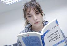 Carrera de Psicología de UNAB fue certificada nacionalmente y acreditada internacionalmente por cinco años