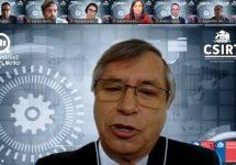 UNAB afianza su compromiso en temas de Ciberseguridad mediante firma convenio de colaboración con Subsecretaría del Interior