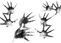 Seminario planteó un análisis sobre la violencia contra la mujer y la teoría de la culpabilidad