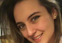 Estudiante de cuarto año de Odontología relata su emoción al publicar investigación en revista internacional de endodoncia