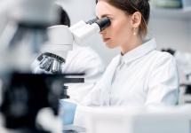 Doctorados UNAB Admisión 2021: Formación avanzada para nuevos desafíos