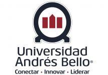 U. Andrés Bello recibió reacreditación internacional por el máximo de años