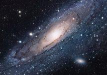 Gigantesco sondeo liderado por astrónomo UNAB continúa develando incógnitas sobre nuestra galaxia