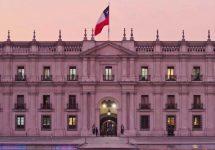 Estudio analiza la pérdida de gobernanza en Chile y plantea cambiar el sistema de gobierno