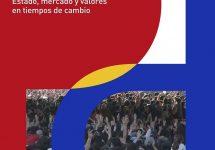 """Libro """"Anatomía de la derecha chilena: Estado, mercado y valores en tiempos de cambio"""" llega en un momento clave"""