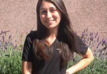 ORGULLO UNAB | Estudiante de Medicina fue clave en la creación de ventiladores mecánicos