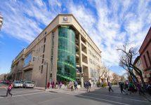 Proyectos de académicos de la Facultad de Educación y Ciencias Sociales destacan en Fondecyt