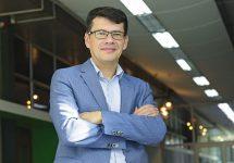 Director de la Escuela de Ingeniería Comercial UNAB integrará comités de expertos del INE