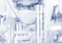 Investigación busca aliviar enfermedades metabólicas, neurológicas y varios cánceres