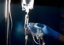 Desarrollo de nanopartículas para terapia contra el cáncer se adjudicó Fondecyt
