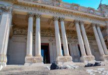 ¿Quieres conocer la Galería Nacional de Arte Moderno de Roma? Ésta es tu oportunidad