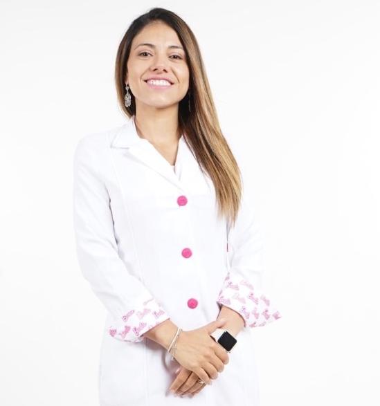 ValeriaCarrion-UNAB