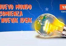 Conoce a los 10 ganadores de YAN Chile 2020