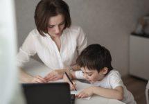 VOZ DEL EXPERTO | 7 mitos y verdades del aprendizaje en los niños