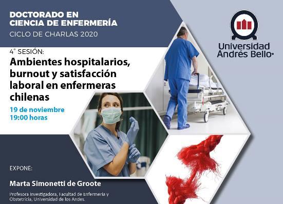 doctorado-Enfermeria
