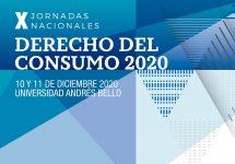 Universidad Andrés Bello organizó las X Jornadas Nacionales de Derecho del Consumo