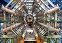 UNAB liderará el nuevo Instituto Milenio de Física Subatómica en la Frontera de Altas Energías (SAPHIR)