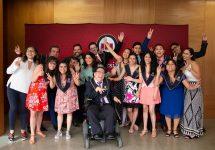 Programa Diploma en Habilidades Laborales, el desafío de construir cada día la inclusión