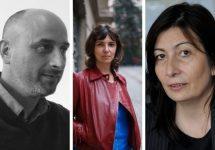 Profesores de Artes Visuales UNAB destacan en difusión de obras culturales
