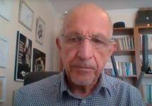 Experto en AFP evaluó las alternativas de salida para el sistema de pensiones