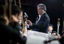 Camerata UNAB celebra el verano con concierto gratuito