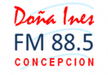 Radio Doña Inés| Cambio de gabinete y su impacto en Hacienda