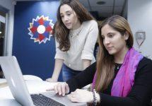 Ingeniería Comercial UNAB se ubica entre las 10 mejores del país en ranking de América Economía