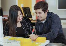 Sociología y Educación General Básica destacan en Ranking América Economía