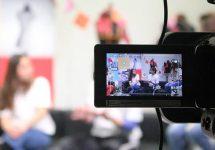 Periodismo UNAB sube un puesto en el ranking de América Economía